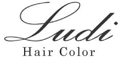 ludi-hair-color